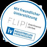 iv_sponsor